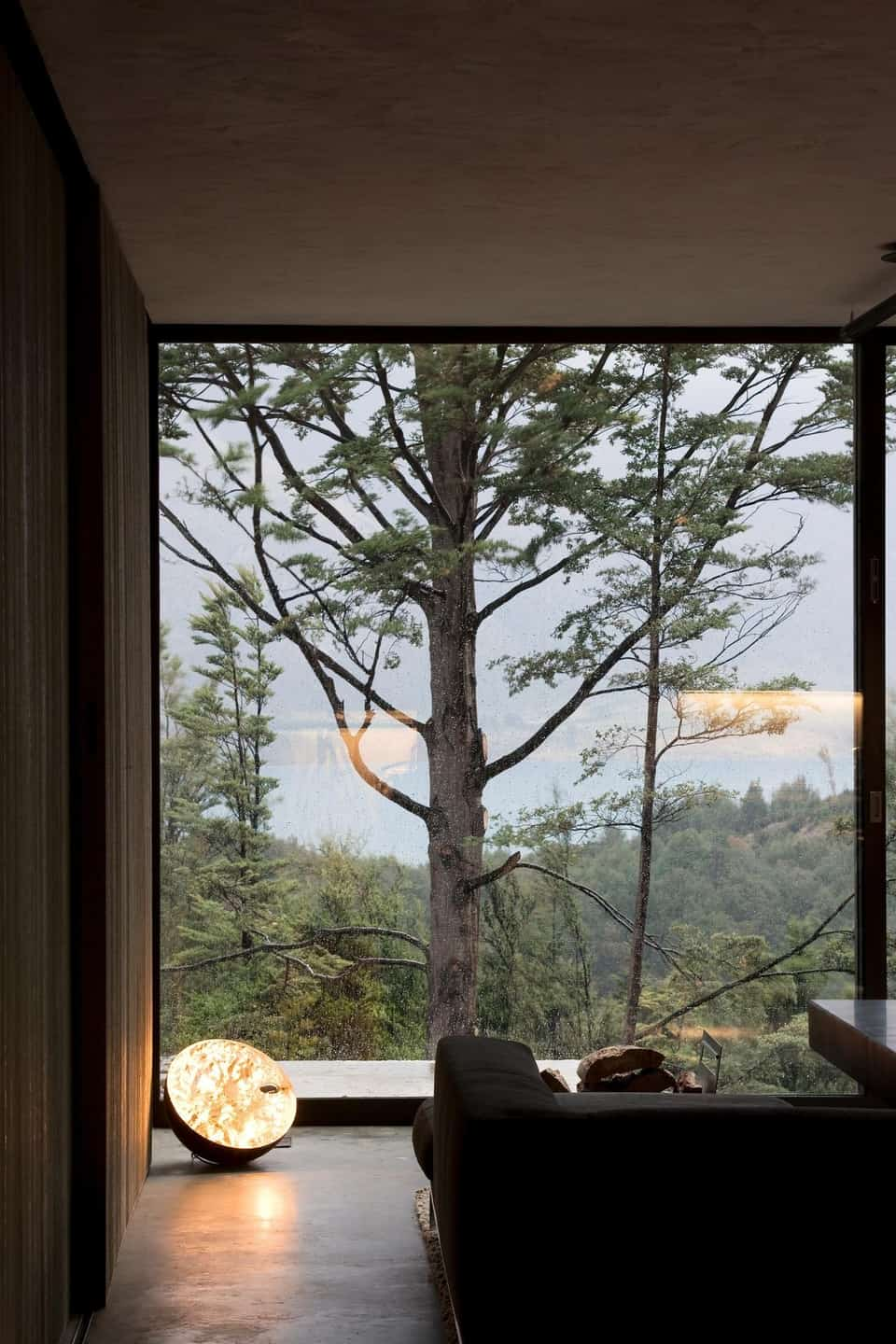Mountain Retreat-Fearon Hay Architects-02-1 Kindesign