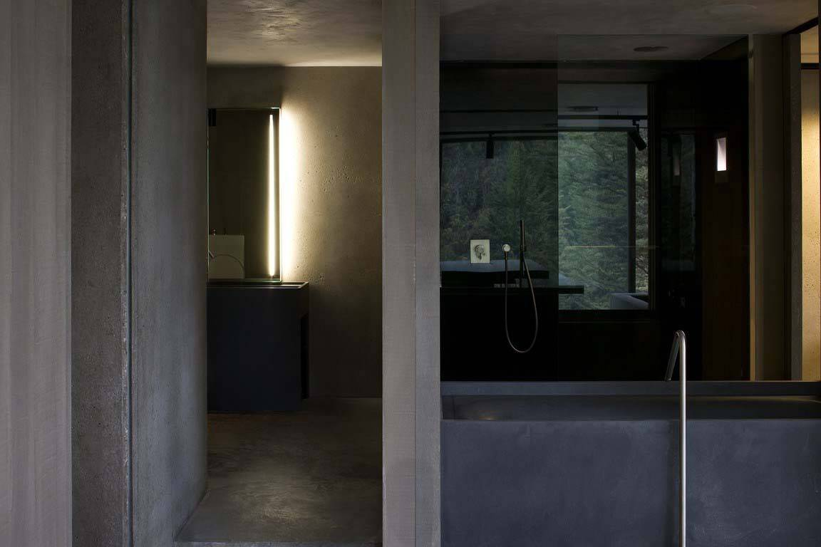 Mountain Retreat-Fearon Hay Architects-09-1 Kindesign
