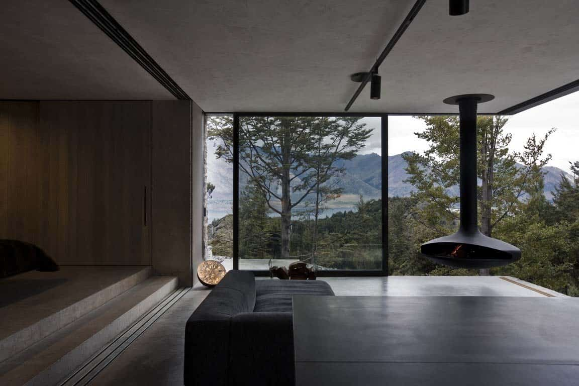Mountain Retreat-Fearon Hay Architects-11-1 Kindesign