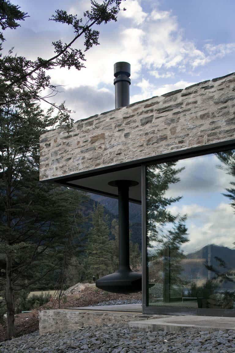 Mountain Retreat-Fearon Hay Architects-13-1 Kindesign
