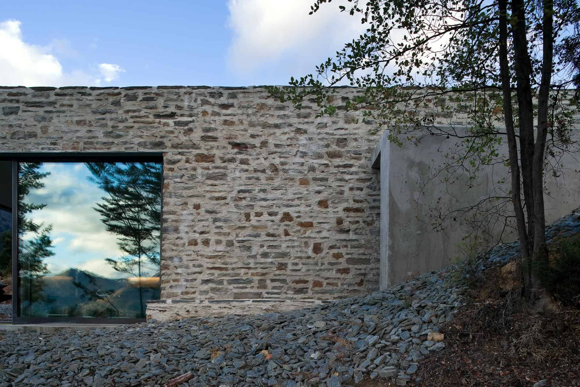 Mountain Retreat-Fearon Hay Architects-14-1 Kindesign