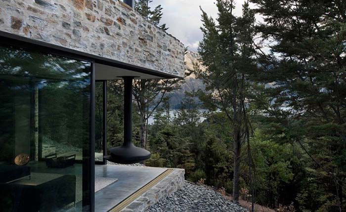 Mountain Retreat-Fearon Hay Architects-20-1 Kindesign