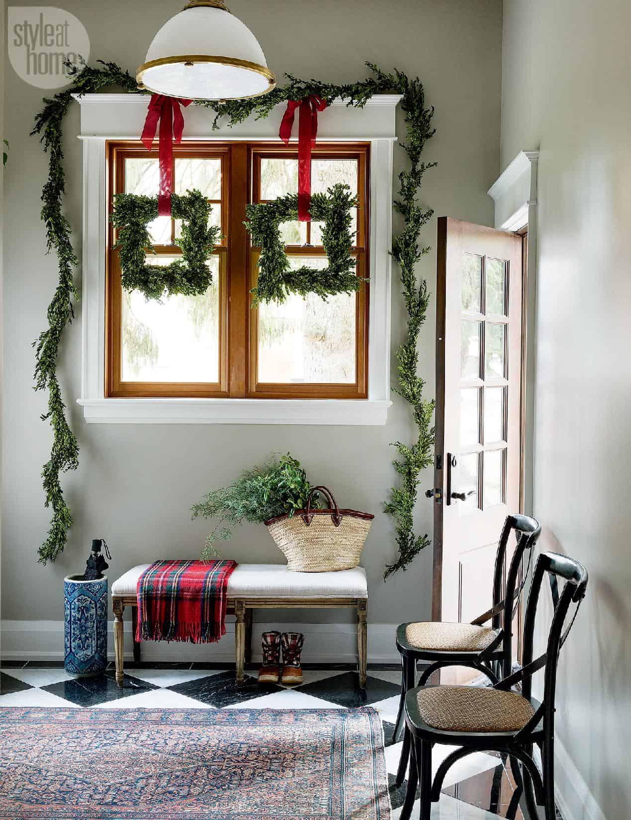 Natural-Traditional-Christmas-05-1 Kindesign