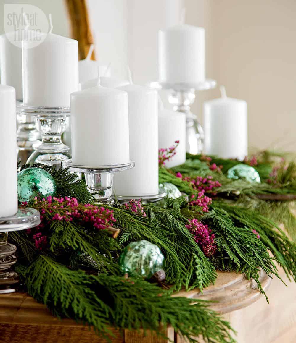 Natural-Traditional-Christmas-10-1 Kindesign