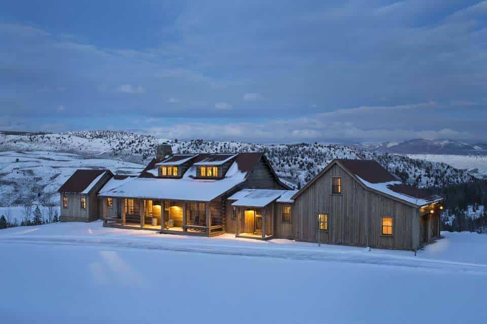 Rocky Mountain Retreat-Design Associates-01-1 Kindesign