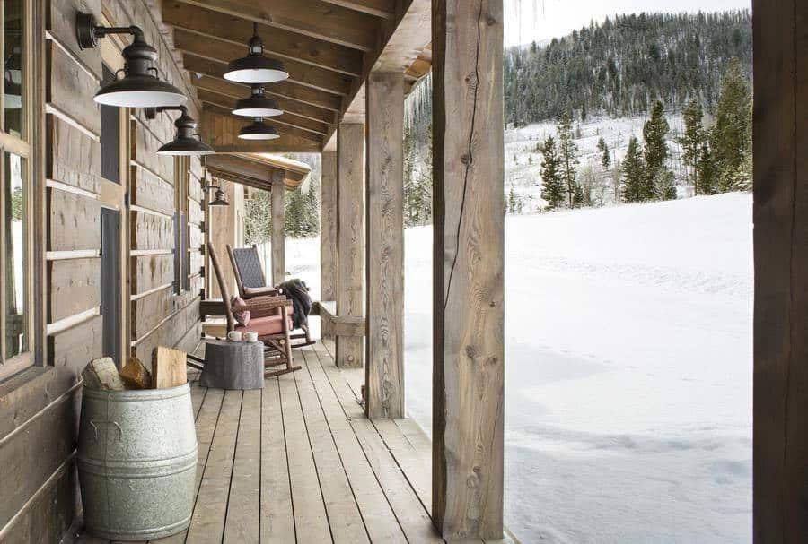Rocky Mountain Retreat-Design Associates-04-1 Kindesign