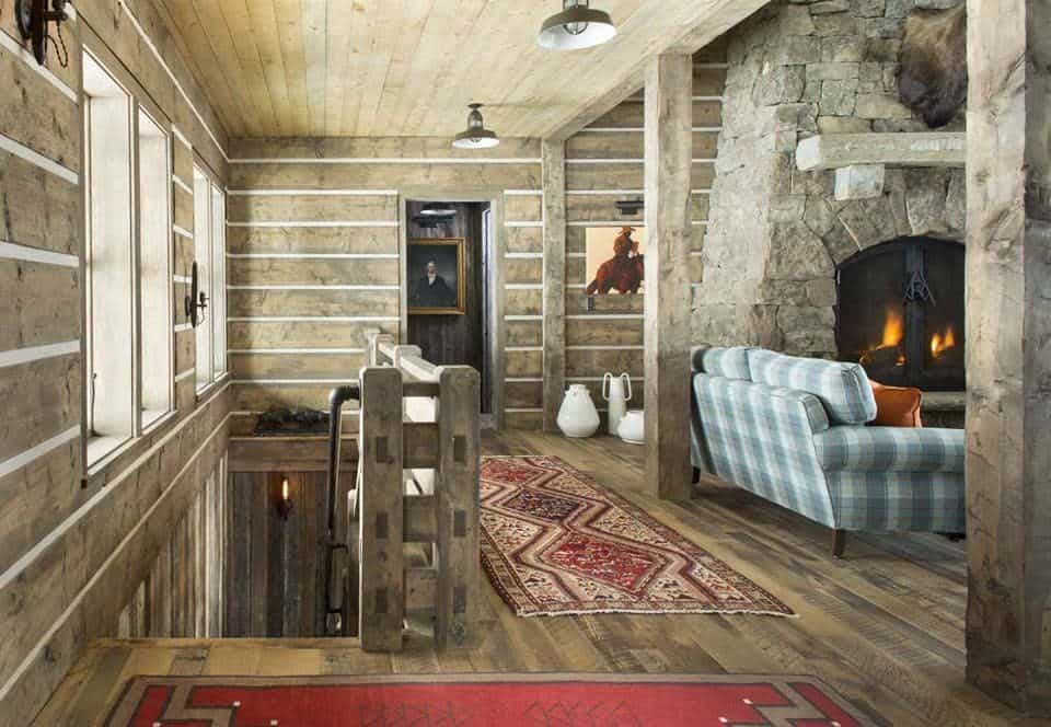 Rocky Mountain Retreat-Design Associates-06-1 Kindesign