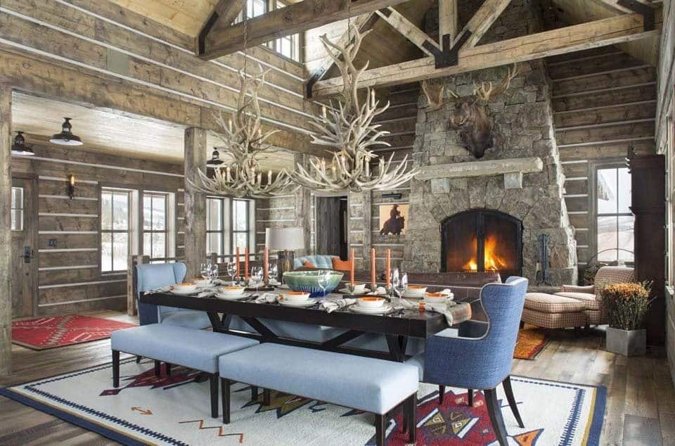 Rocky Mountain Retreat-Design Associates-07-1 Kindesign