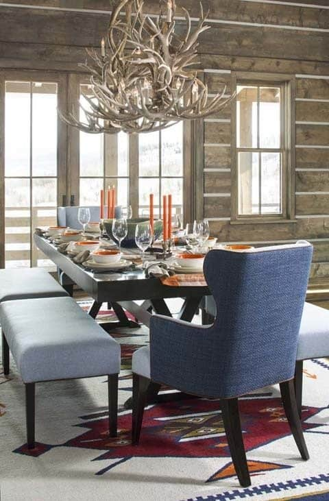 Rocky Mountain Retreat-Design Associates-08-1 Kindesign