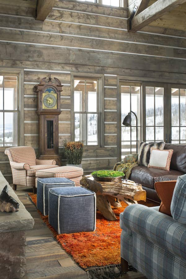 Rocky Mountain Retreat-Design Associates-09-1 Kindesign