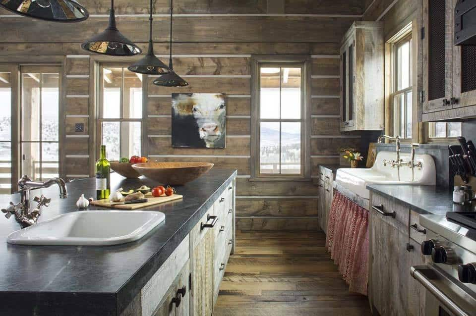 Rocky Mountain Retreat-Design Associates-12-1 Kindesign