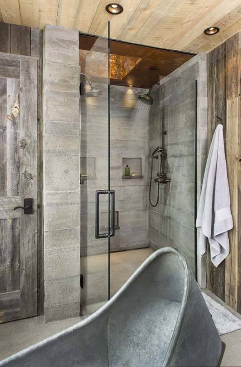 Rocky Mountain Retreat-Design Associates-17-1 Kindesign