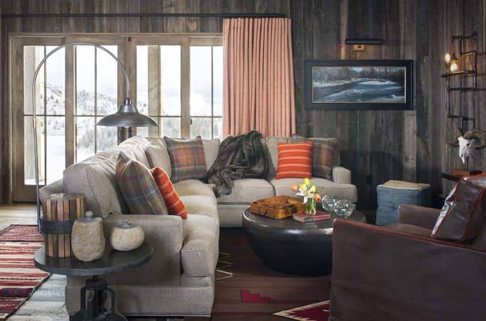 Rocky Mountain Retreat-Design Associates-20-1 Kindesign