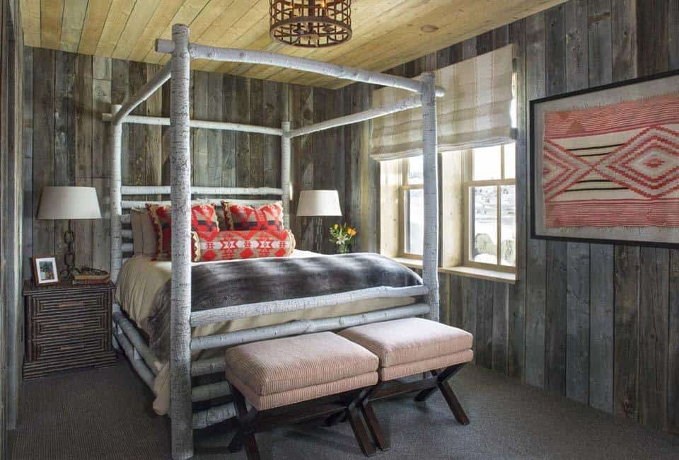 Rocky Mountain Retreat-Design Associates-22-1 Kindesign