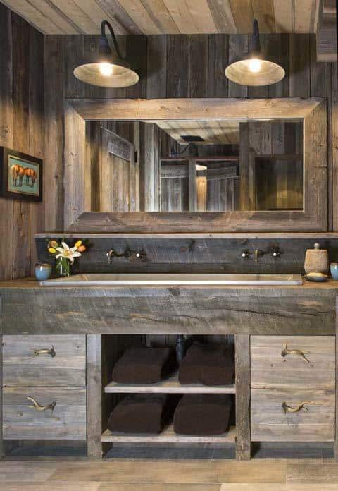 Rocky Mountain Retreat-Design Associates-26-1 Kindesign