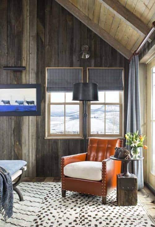 Rocky Mountain Retreat-Design Associates-28-1 Kindesign