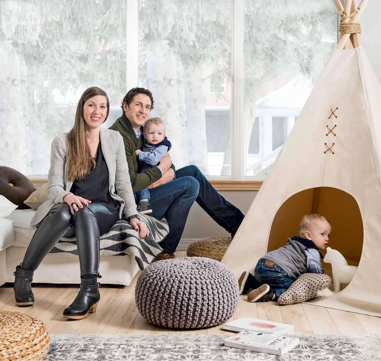 Scandinavian Christmas Home-03-1 Kindesign
