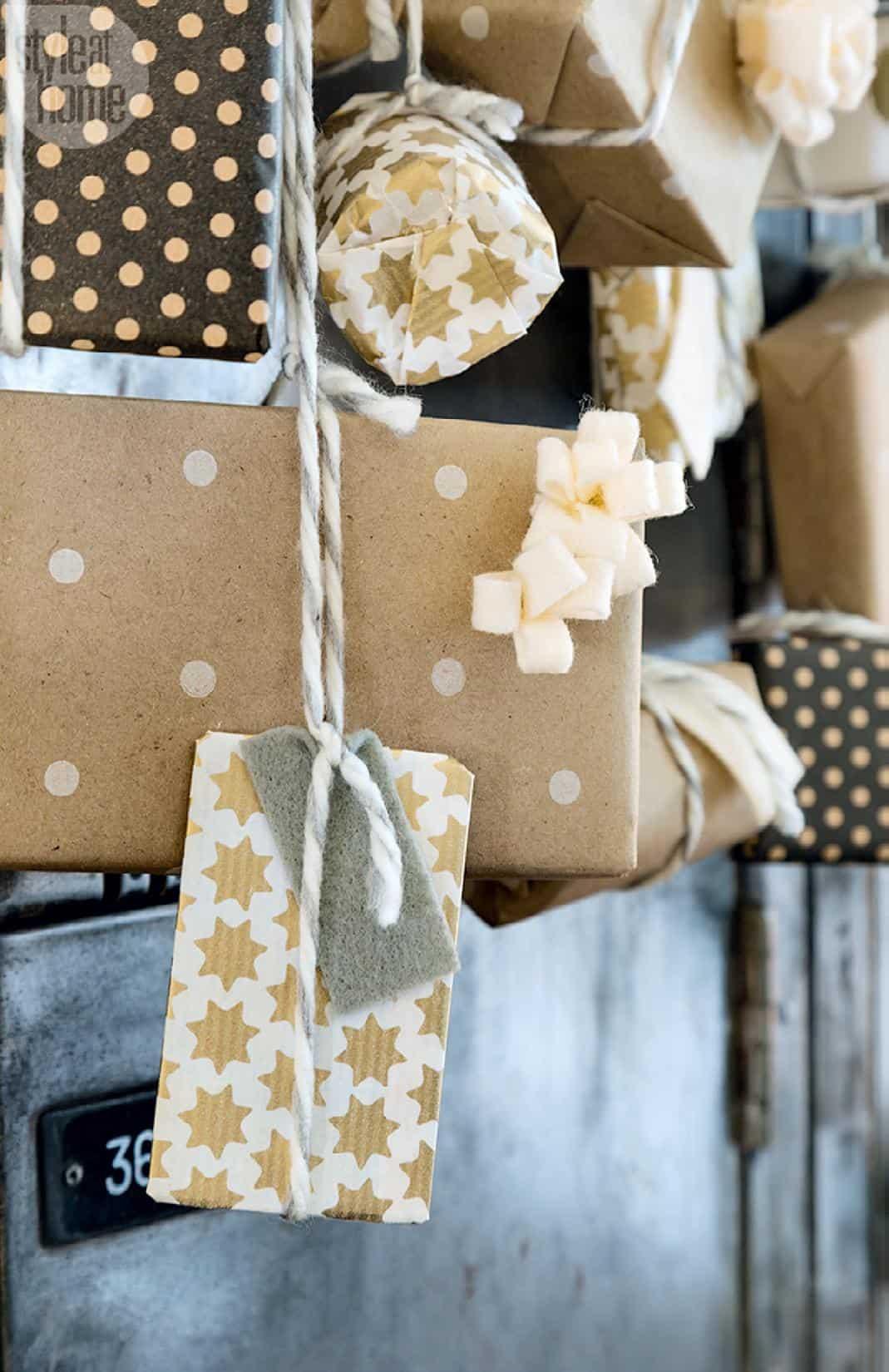 Scandinavian Christmas Home-10-1 Kindesign