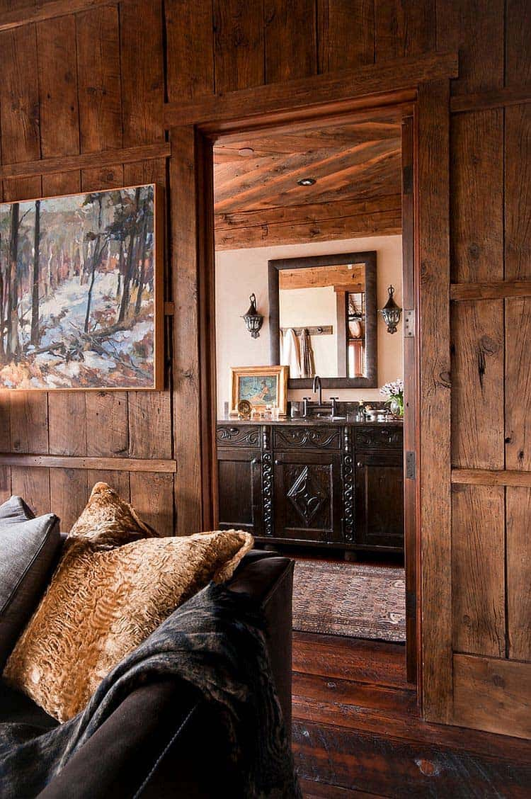 Traditional Mountain Home-Pearson Design Group-06-1 Kindesign