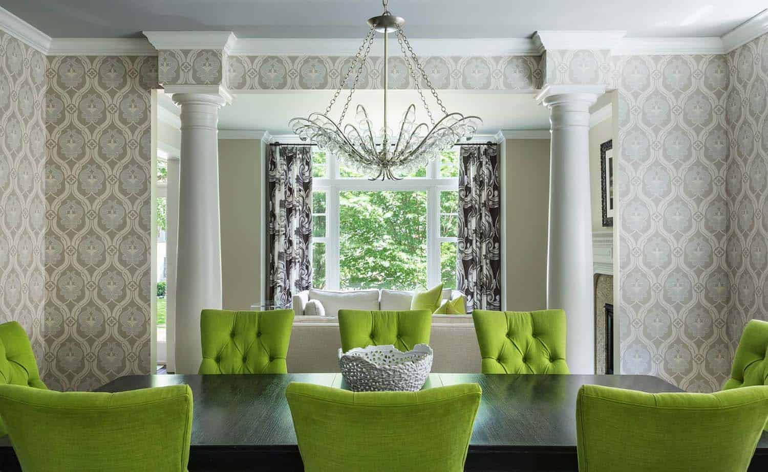 Transitional Residence-Martha-OHara-Interiors-02-1-Kindesign