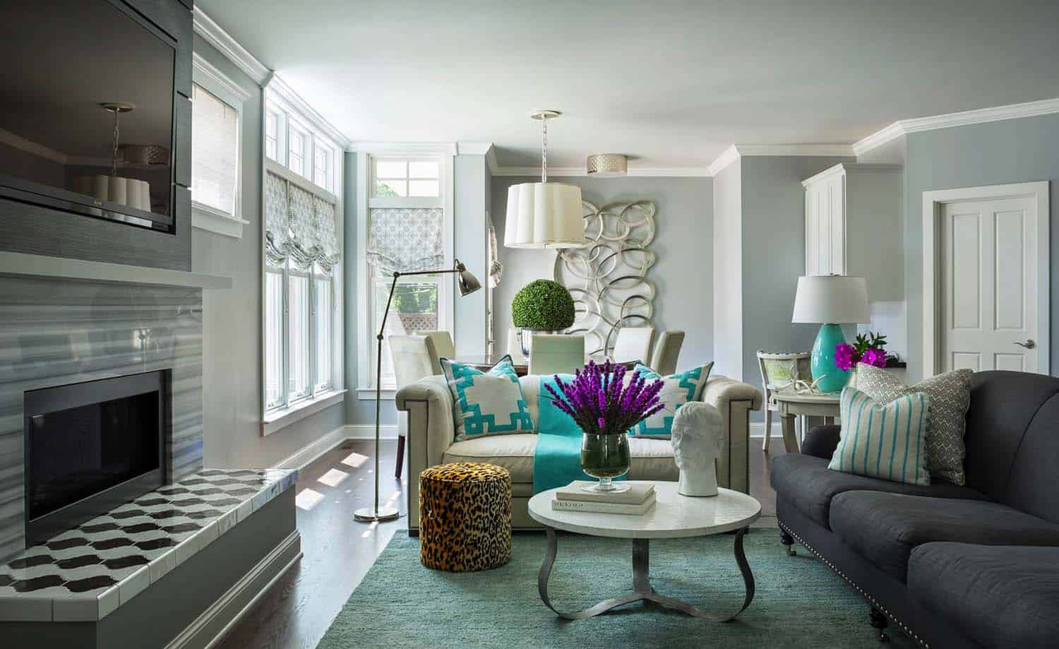 Transitional Residence-Martha-OHara-Interiors-06-1-Kindesign