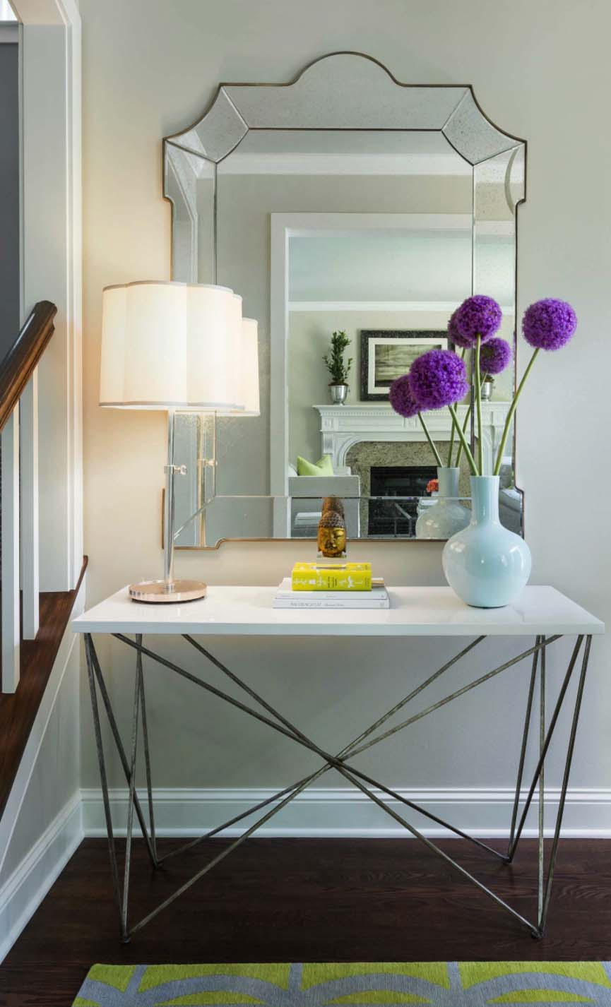 Transitional Residence-Martha-OHara-Interiors-07-1-Kindesign