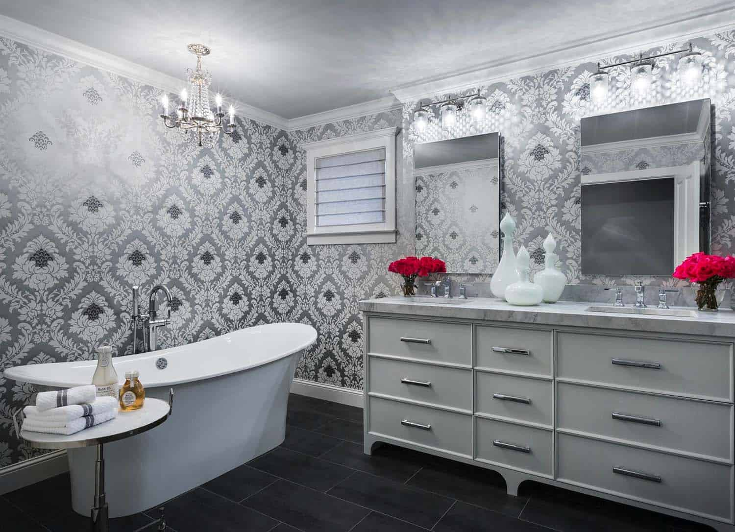 Transitional Residence-Martha-OHara-Interiors-09-1-Kindesign