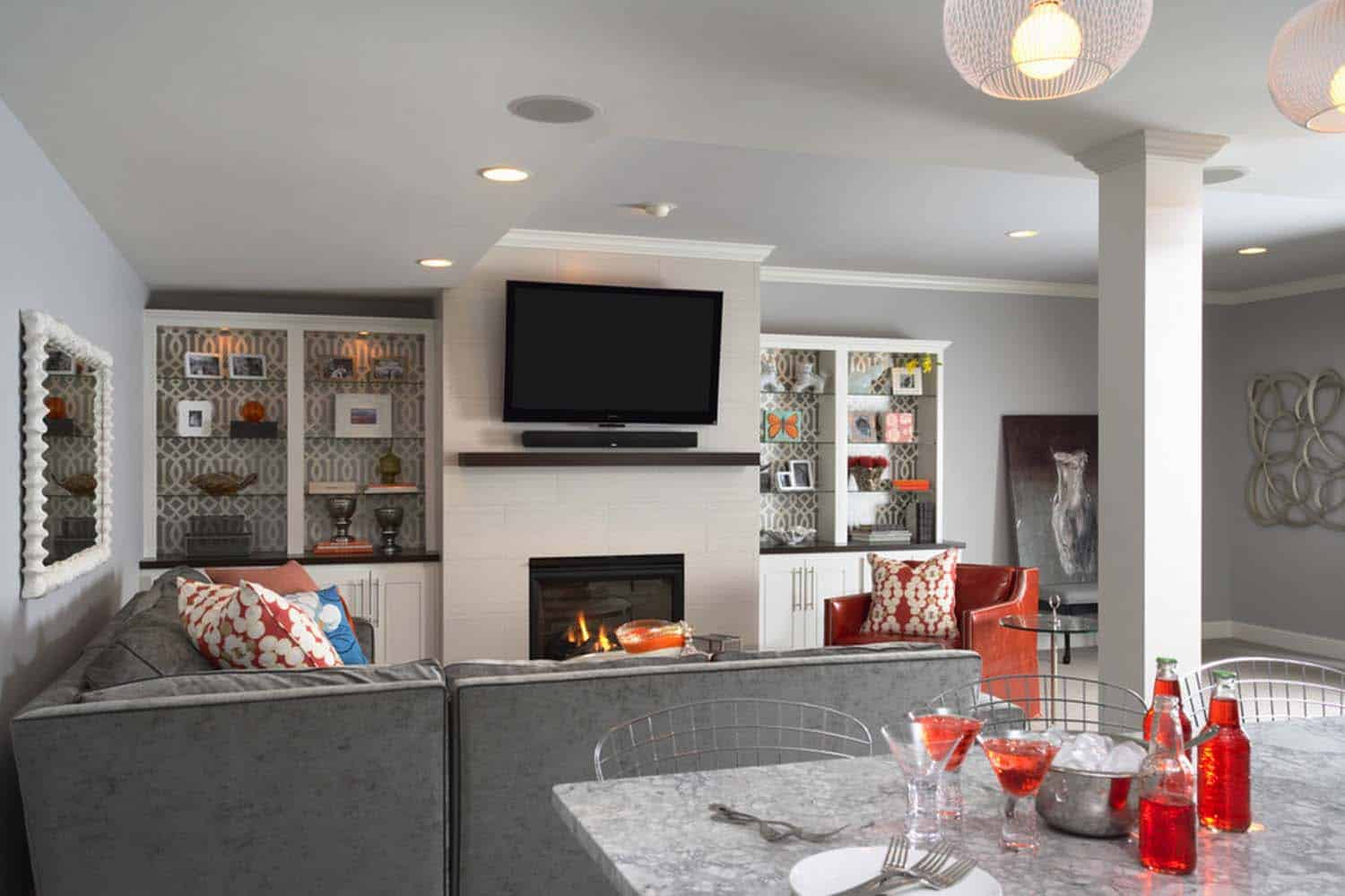 Transitional Residence-Martha-OHara-Interiors-13-1-Kindesign