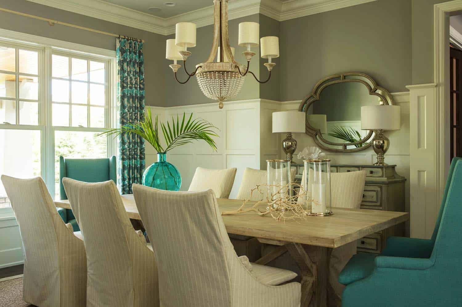 Transitional Style Home-Martha OHara Interiors-02-1 Kindesign