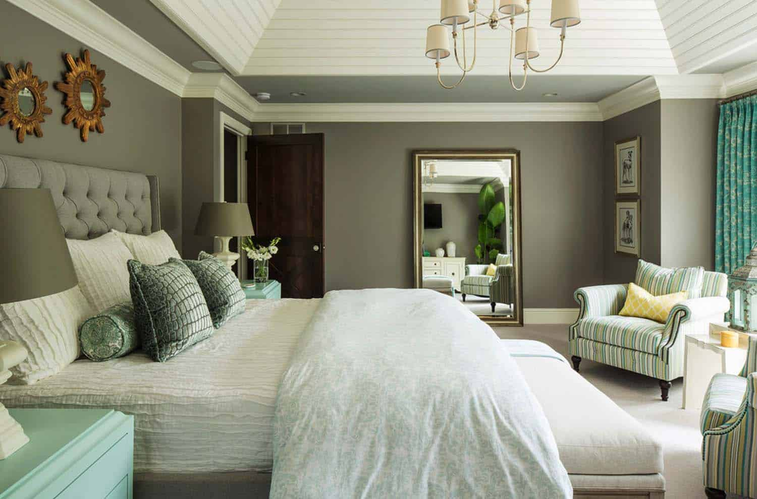 Transitional Style Home-Martha OHara Interiors-08-1 Kindesign