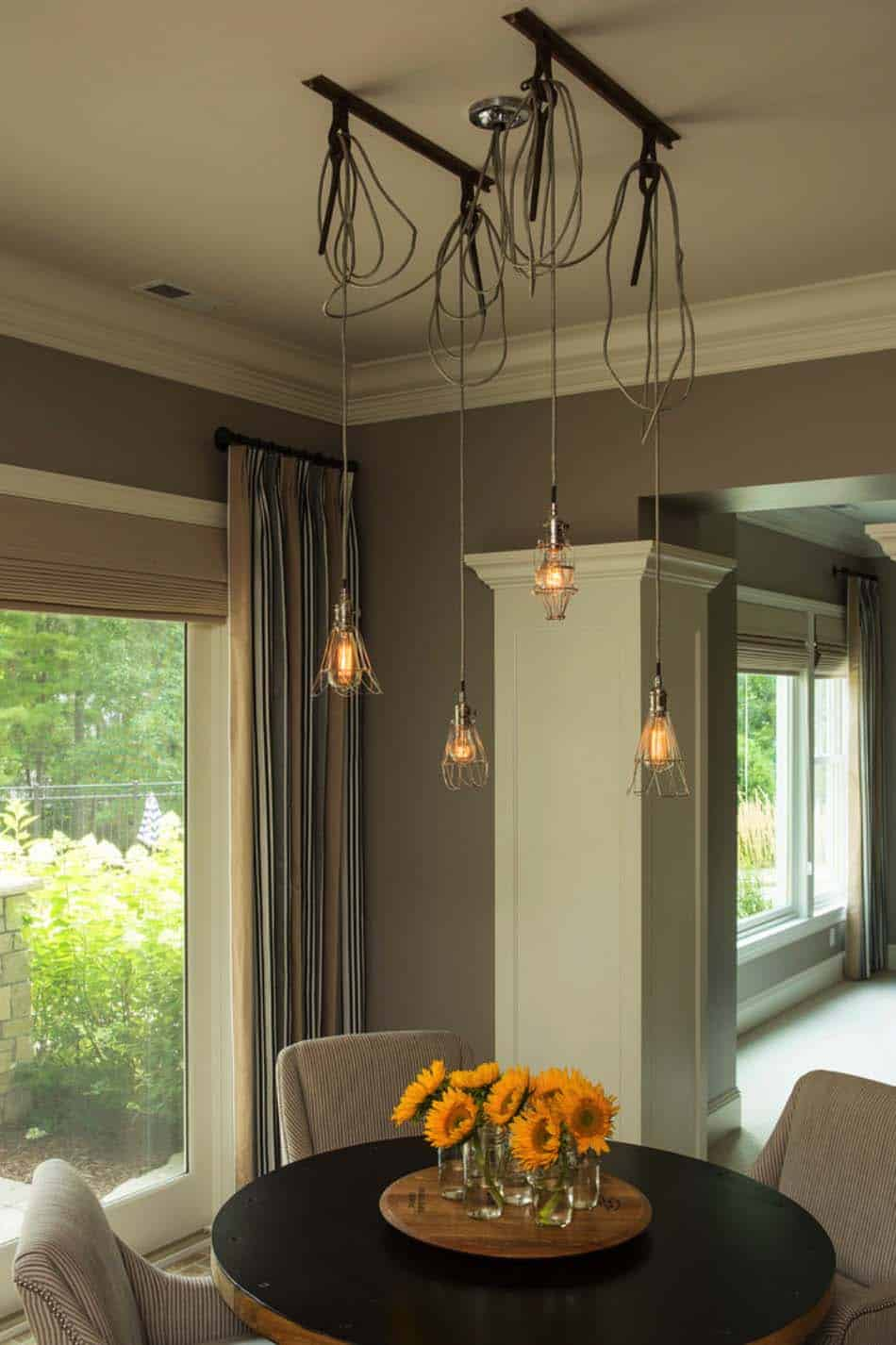Transitional Style Home-Martha OHara Interiors-10-1 Kindesign