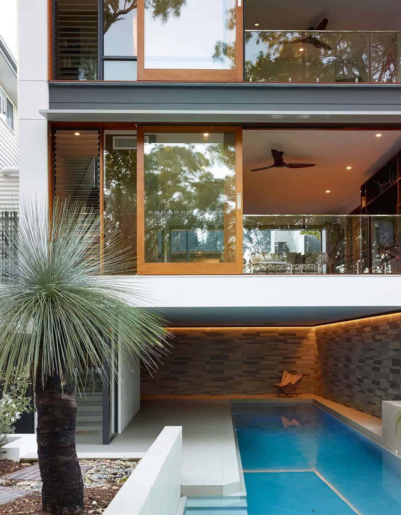 Architecture-Contemporary-Home-ONeill Architecture-02-1 Kindesign