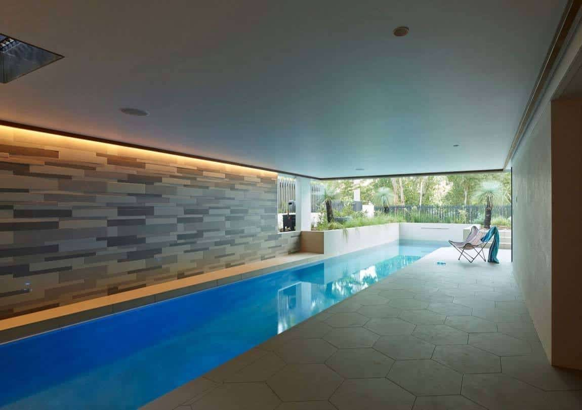Architecture-Contemporary-Home-ONeill Architecture-03-1 Kindesign
