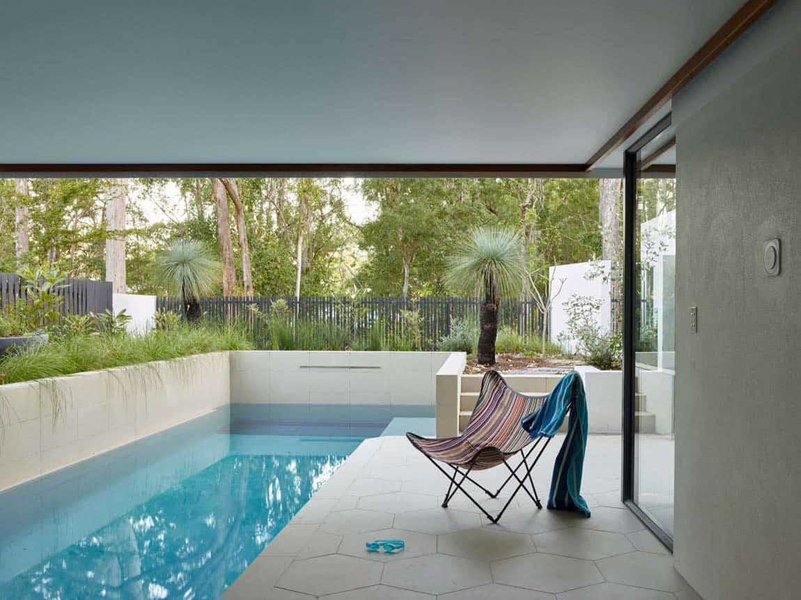 Architecture-Contemporary-Home-ONeill Architecture-04-1 Kindesign