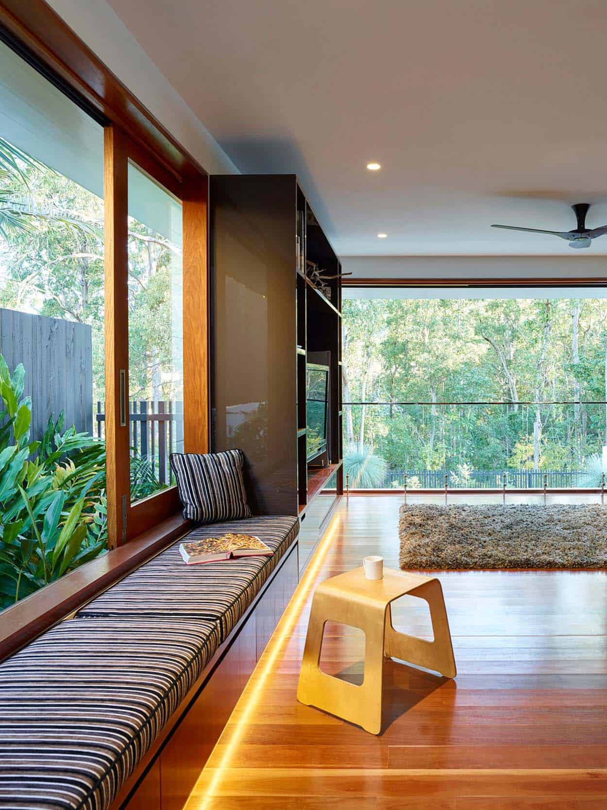 Architecture-Contemporary-Home-ONeill Architecture-06-1 Kindesign