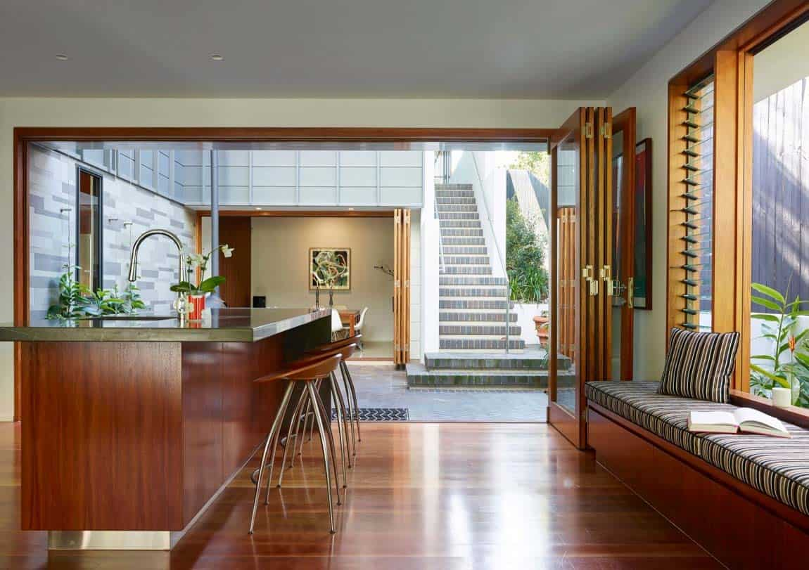 Architecture-Contemporary-Home-ONeill Architecture-08-1 Kindesign