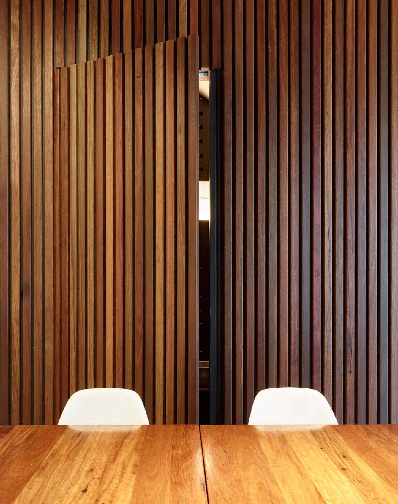 Architecture-Contemporary-Home-ONeill Architecture-10-1 Kindesign