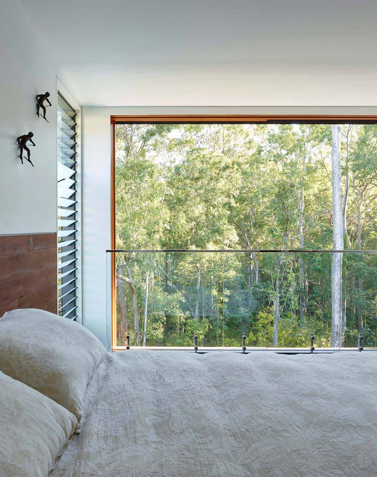 Architecture-Contemporary-Home-ONeill Architecture-11-1 Kindesign
