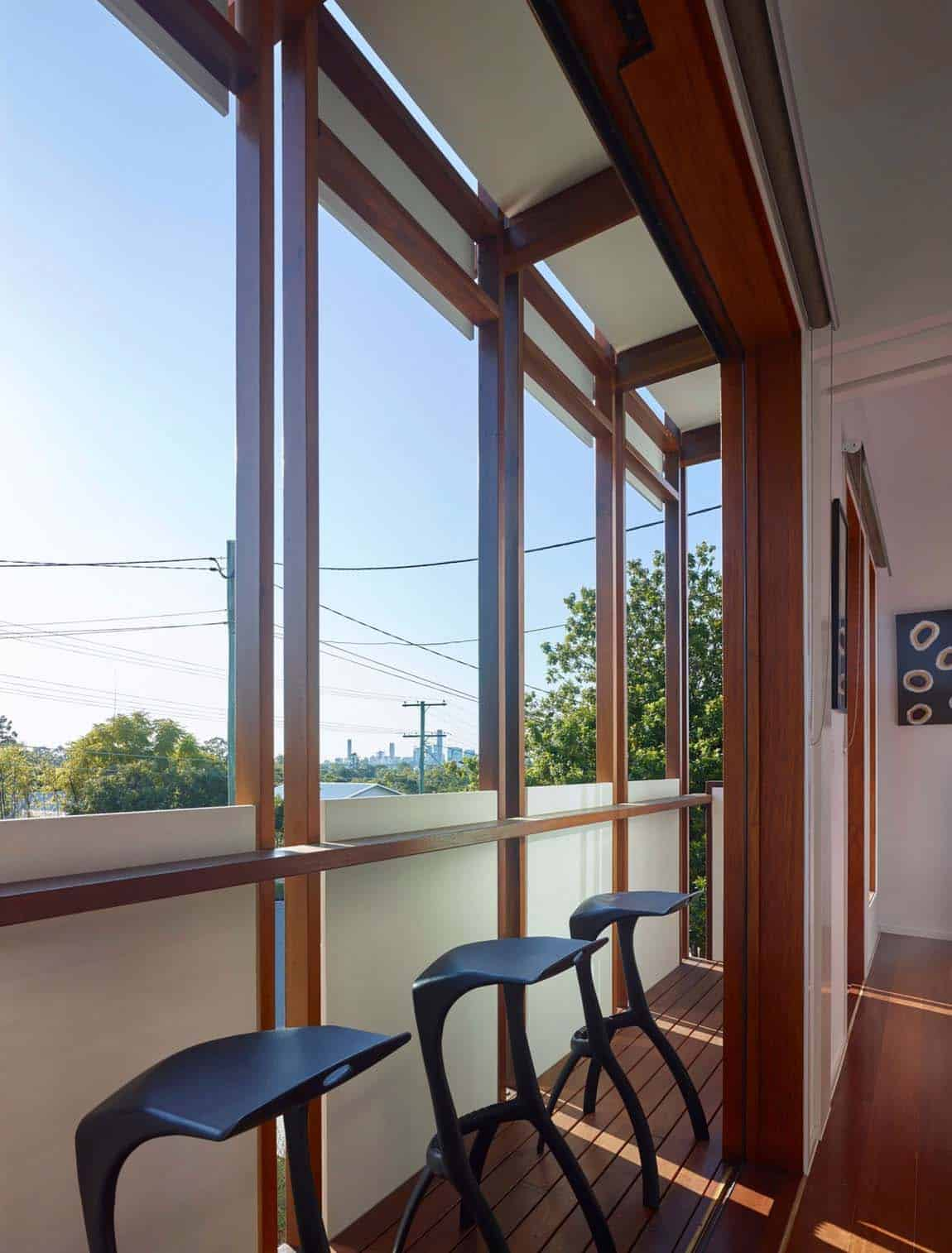 Architecture-Contemporary-Home-ONeill Architecture-13-1 Kindesign