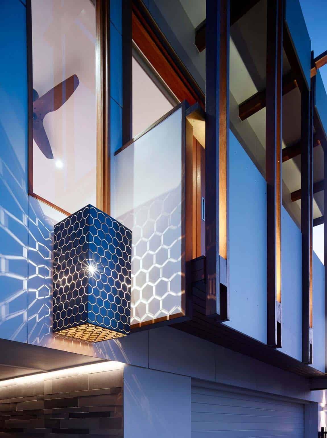 Architecture-Contemporary-Home-ONeill Architecture-14-1 Kindesign