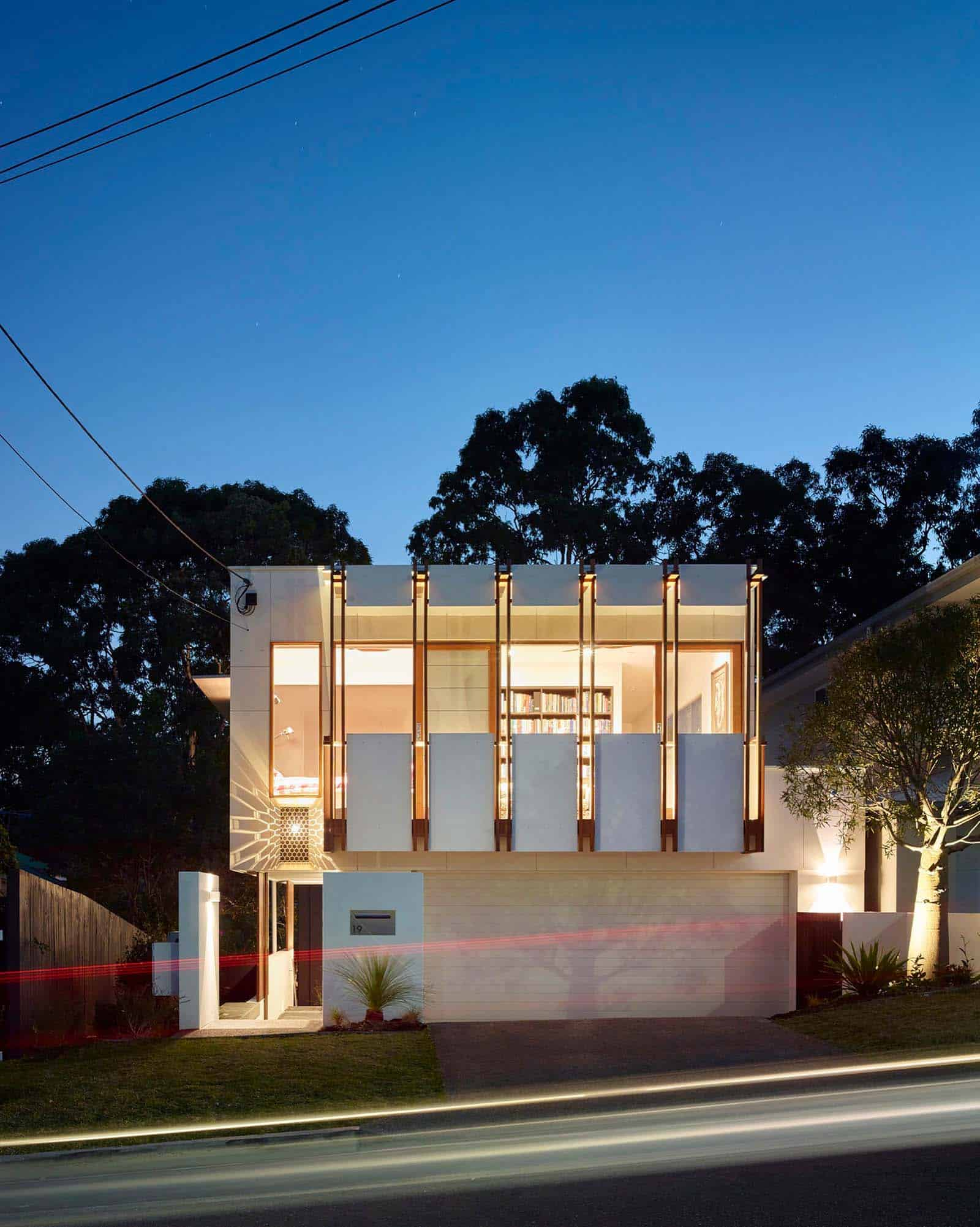 Architecture-Contemporary-Home-ONeill Architecture-15-1 Kindesign