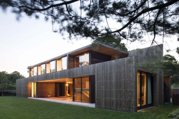 featured posts image for Innovative architecture reduces neighboring noise in Amagansett
