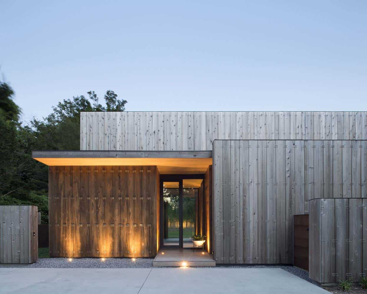 Architecture-Modern-Home-Bates Masi Architects-03-1 Kindesign