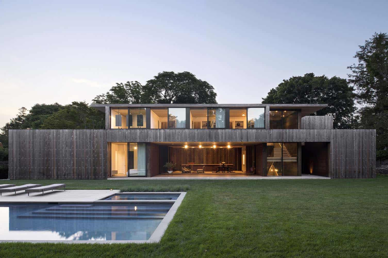 Architecture-Modern-Home-Bates Masi Architects-04-1 Kindesign