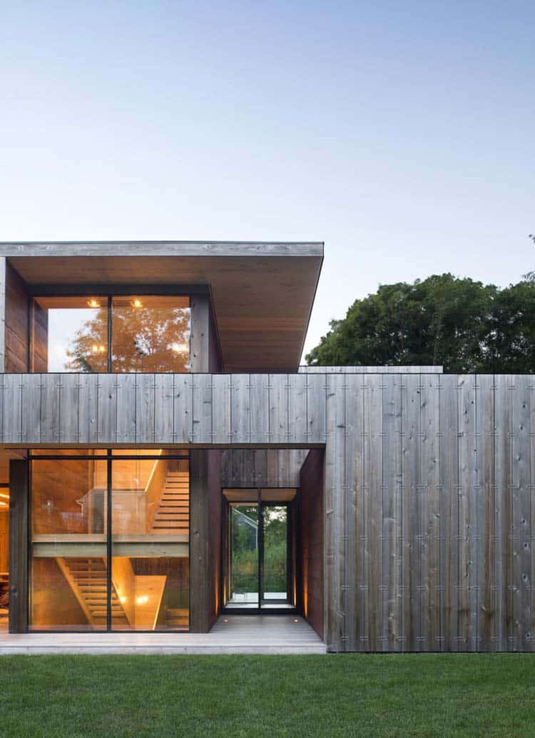 Architecture-Modern-Home-Bates Masi Architects-05-1 Kindesign