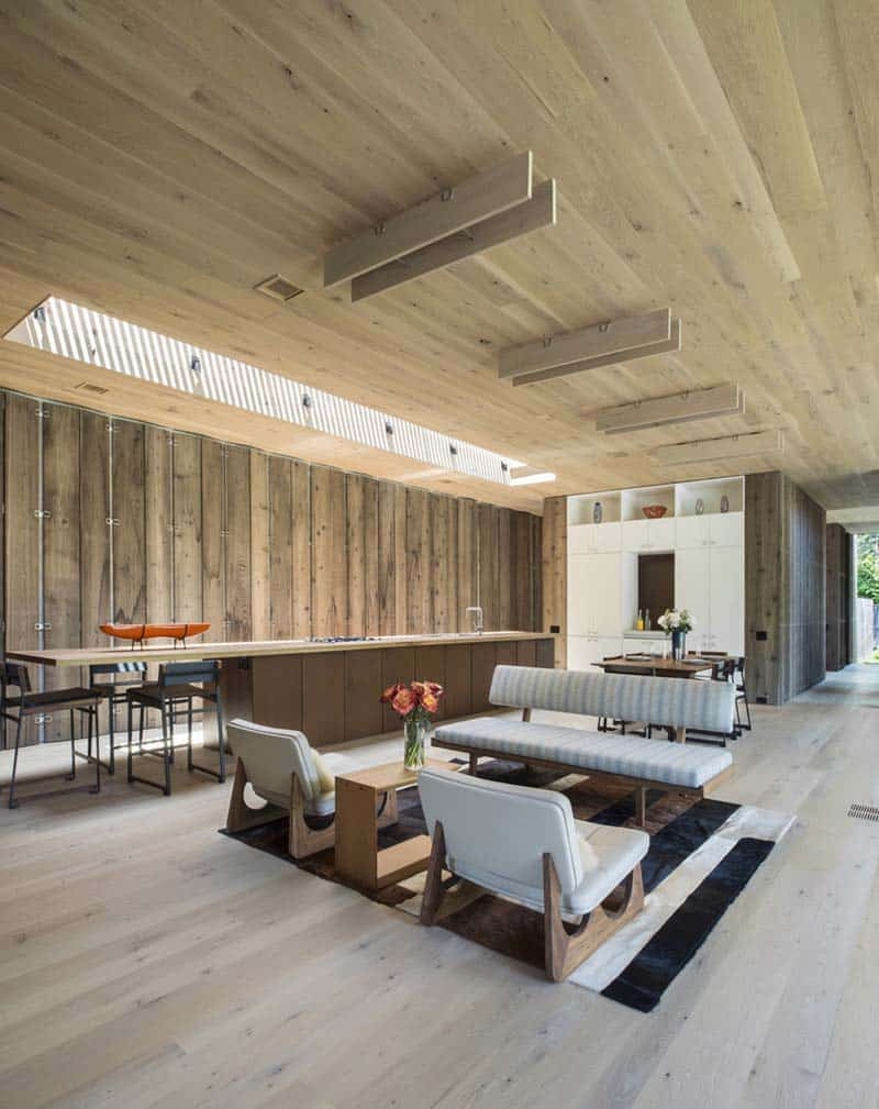 Architecture-Modern-Home-Bates Masi Architects-07-1 Kindesign