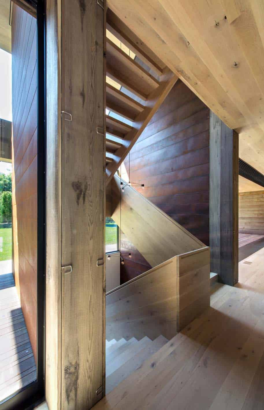 Architecture-Modern-Home-Bates Masi Architects-09-1 Kindesign
