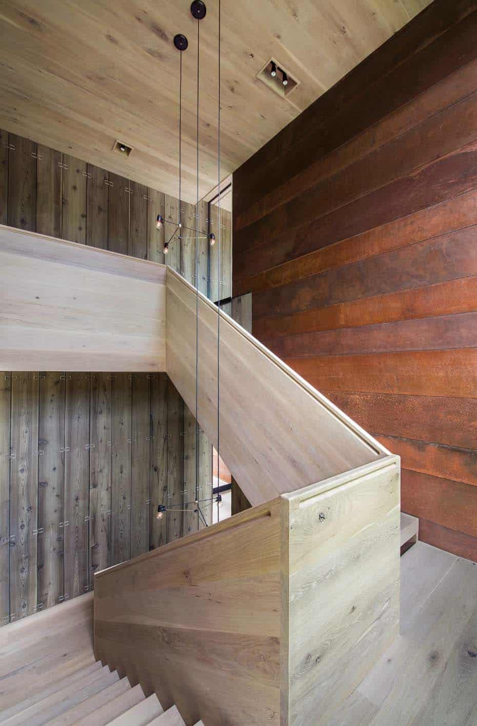 Architecture-Modern-Home-Bates Masi Architects-10-1 Kindesign