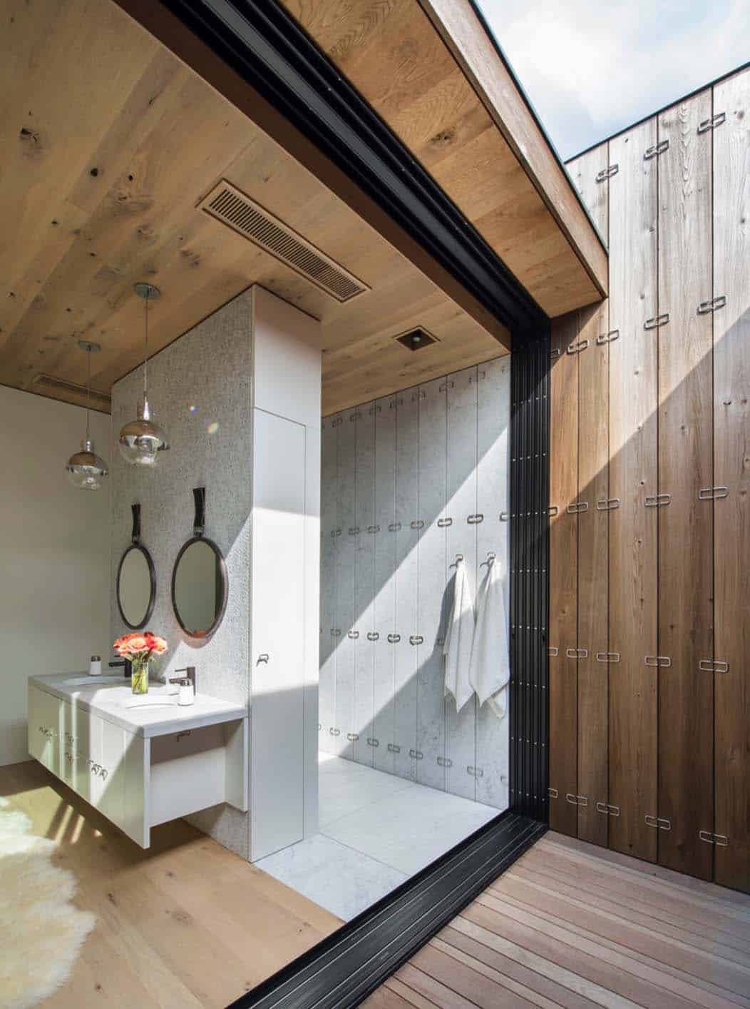 Architecture-Modern-Home-Bates Masi Architects-13-1 Kindesign