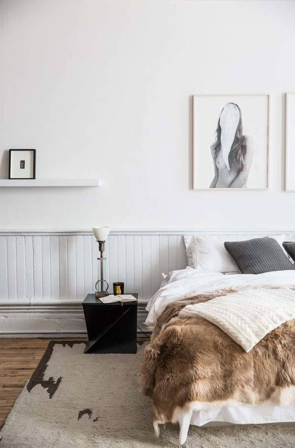 Bedroom Headboard Alternatives-07-1 Kindesign